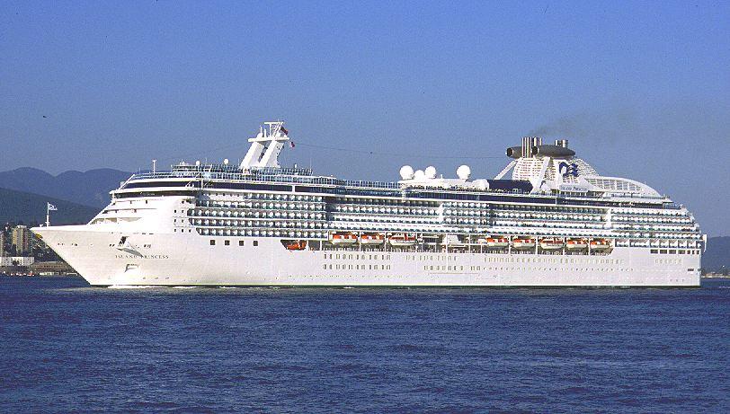 San Pedro Port Of Los Angeles Cruise Ship Calendar For