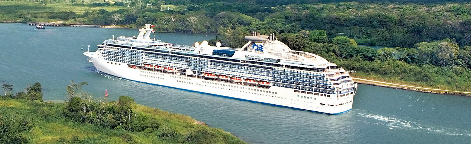 Long Beach Cruise Ship Calendar