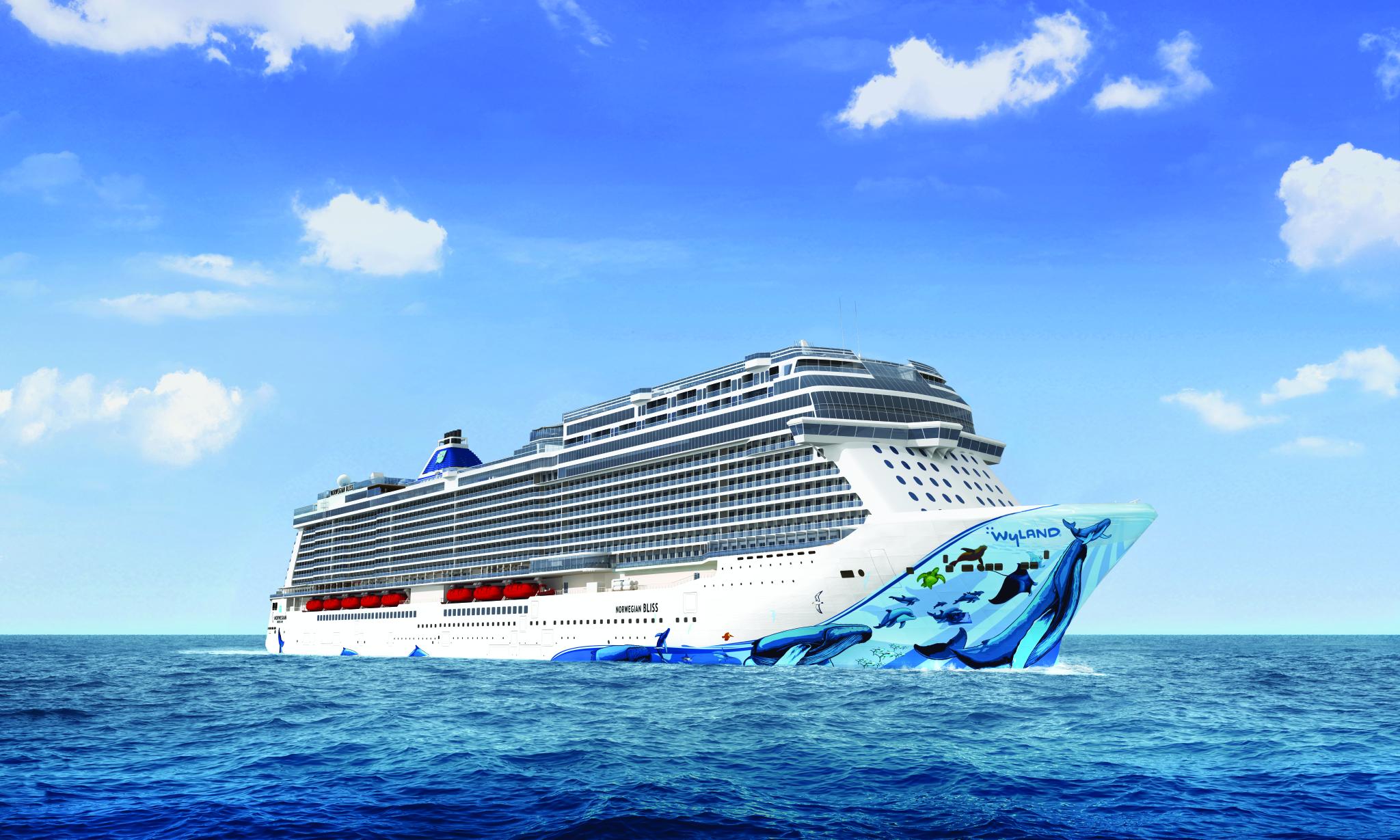 Upcoming Events San Pedro Calendar - Long beach cruise ship calendar