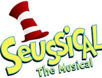 Seusical the Musical