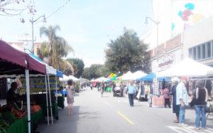 Farmers Market 04-06-18