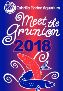 Meet the Grunion 2018