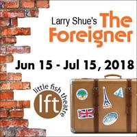 Foreigner18