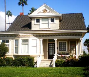Muller_House_San_Pedro