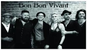 Bon_Bon_Vivant
