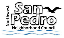 Northwest San Pedro Neighborhood Council