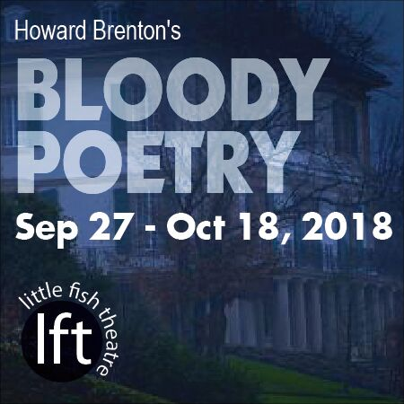 Bloody-Poetry-2018