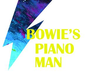 Bowies-Piano-Man