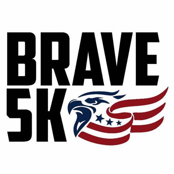 Brave 5K 2018