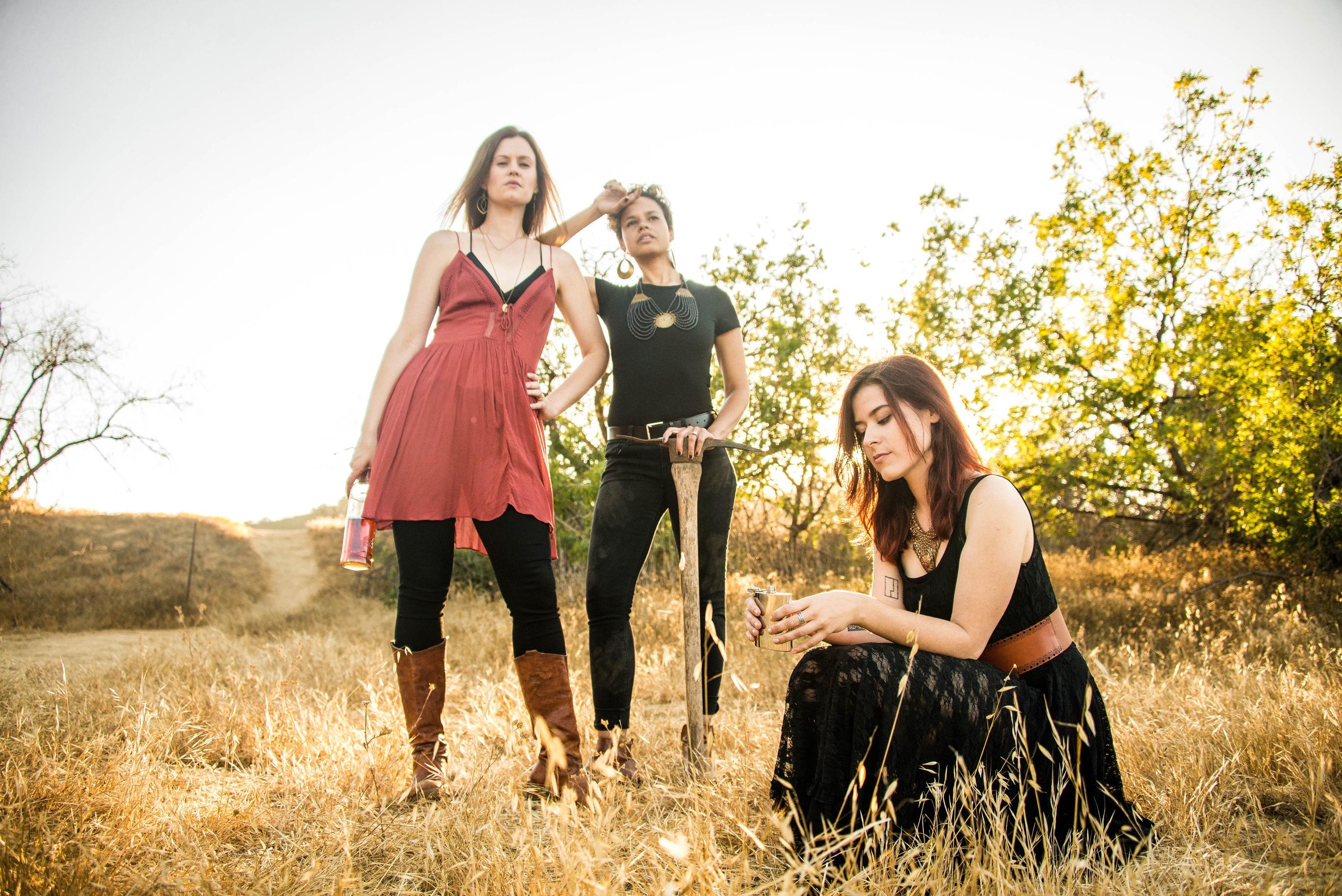 Honey-Whiskey_Trio