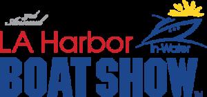 LA-Harbor-Boat-Show 3rd annual