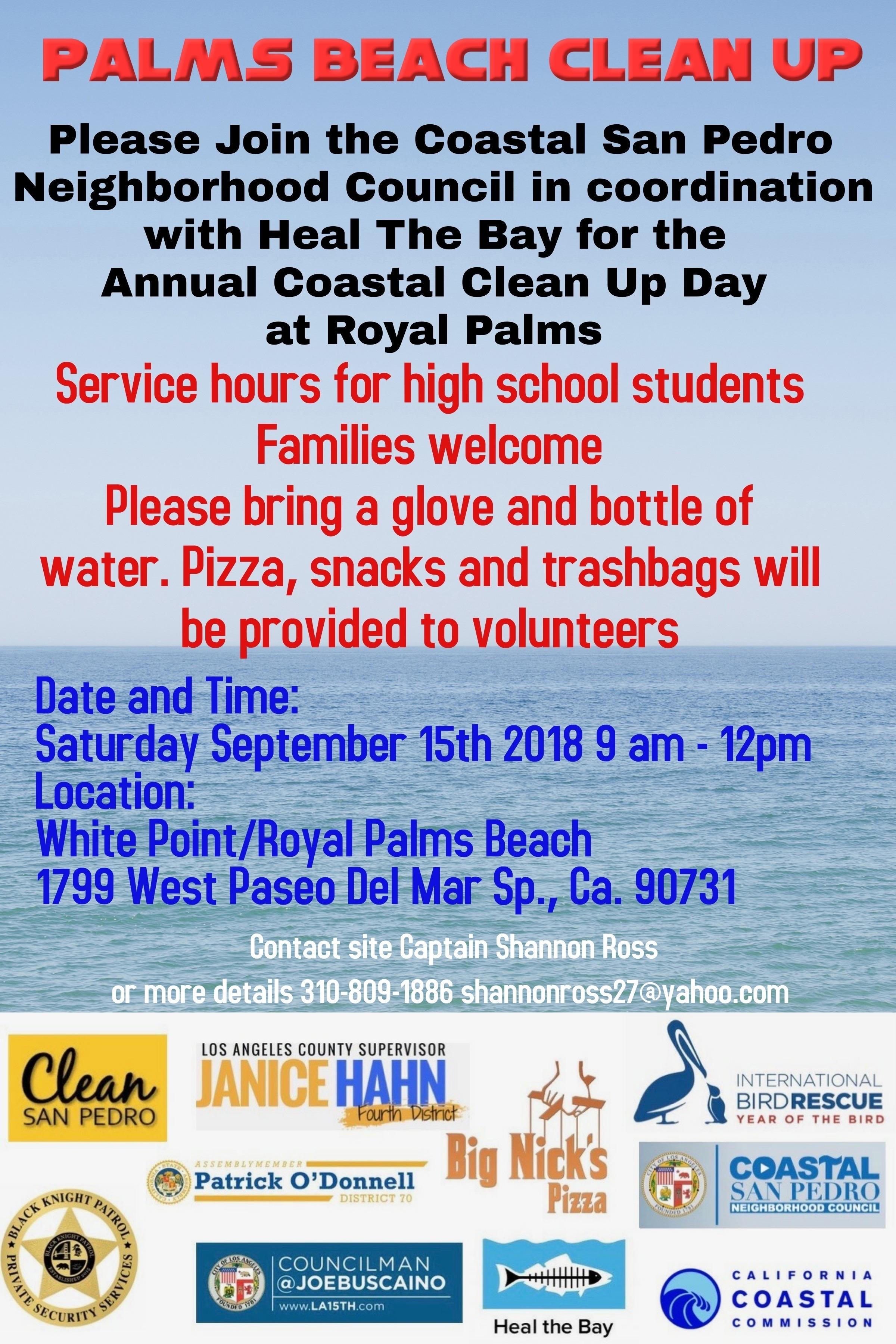 cspnc-clean-up-sept-15-2018