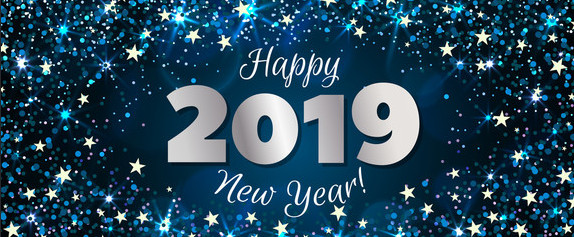 Happy New Year Eve 26