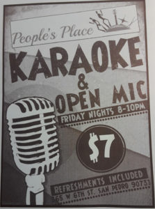 Karaoke-Peoples-Place-500