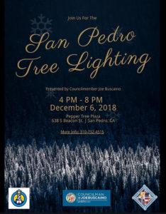 San-Pedro-Tree-Lighting-2018