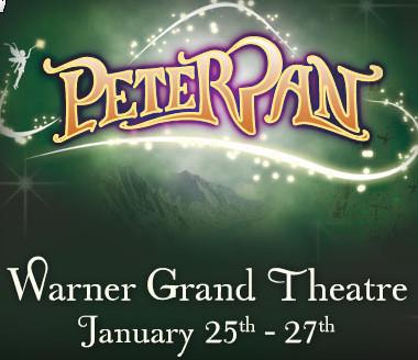 Peter-Pan-1-25-19