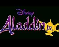 Aladdin-Jr-WG