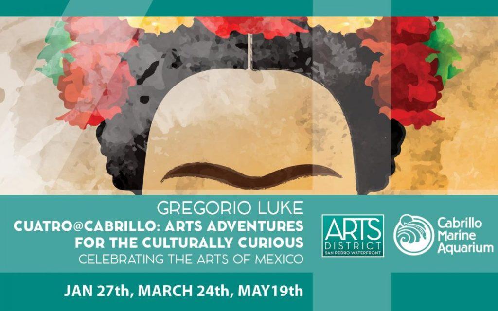 Gregorio-Luke-CMA