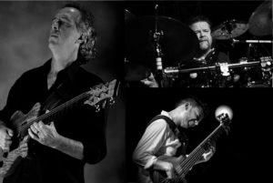 Mordy-Ferber-Trio-Alvas