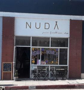 NUDA-08-01-18