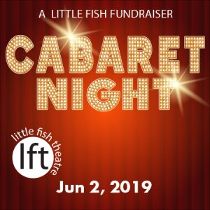 Cabaret Night 6-2-19lft
