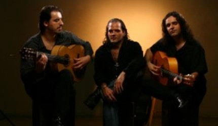 Cale-Flamenco-3-15-19