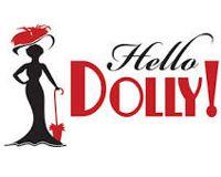 Hello-Dolly-3-7-19