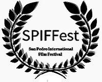 SPIFFest-2-16-19