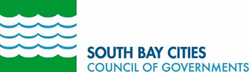 South Bay Cities Council of Governments