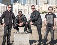 U2-LAvation-2-23-19