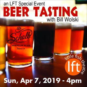 Beer-Fundraiser-LFT