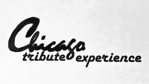 Chicago Tribute Experience