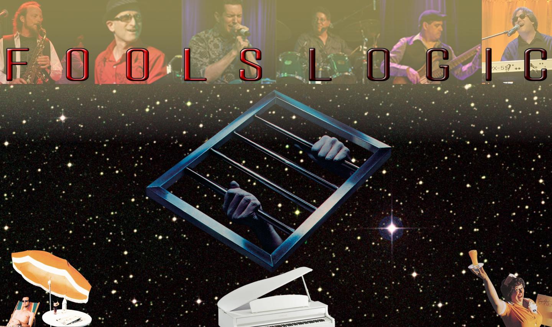 Fools-Logic