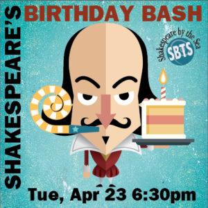 Shakes-B-Day-Bash-4-23-19