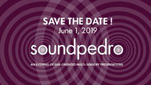 soundpedro.org-6-1-19