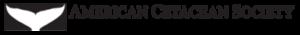 ACS-LA-Logo