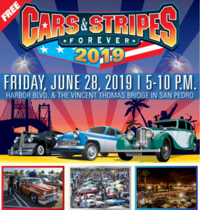Cars-&-Stripes-06-28-19