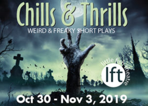 Chills-&-Thrills-10-30-11-3-2019