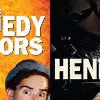 Comedy-of-Errors-Henry-V-2019