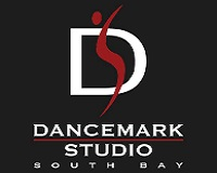 Dance-Mark-Studio-6-28-19