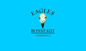 Eagles-Ronstadt-Experience
