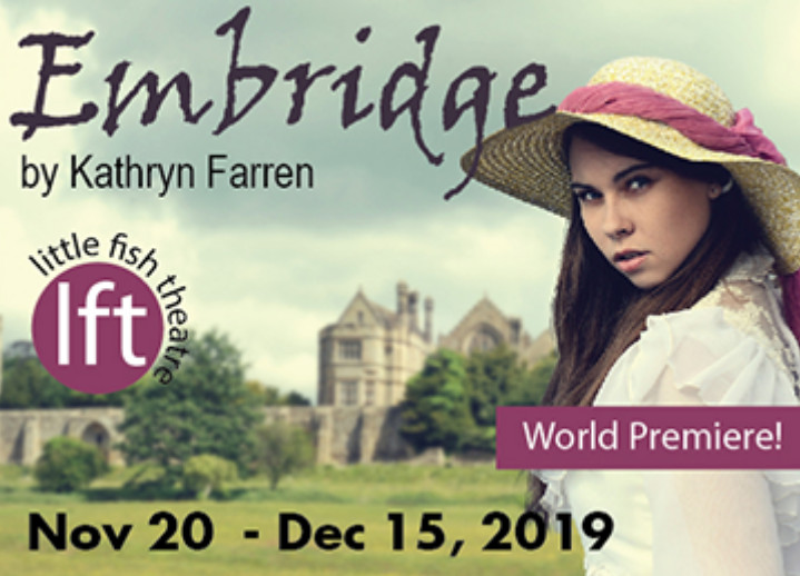 Embridge-LFT-2019