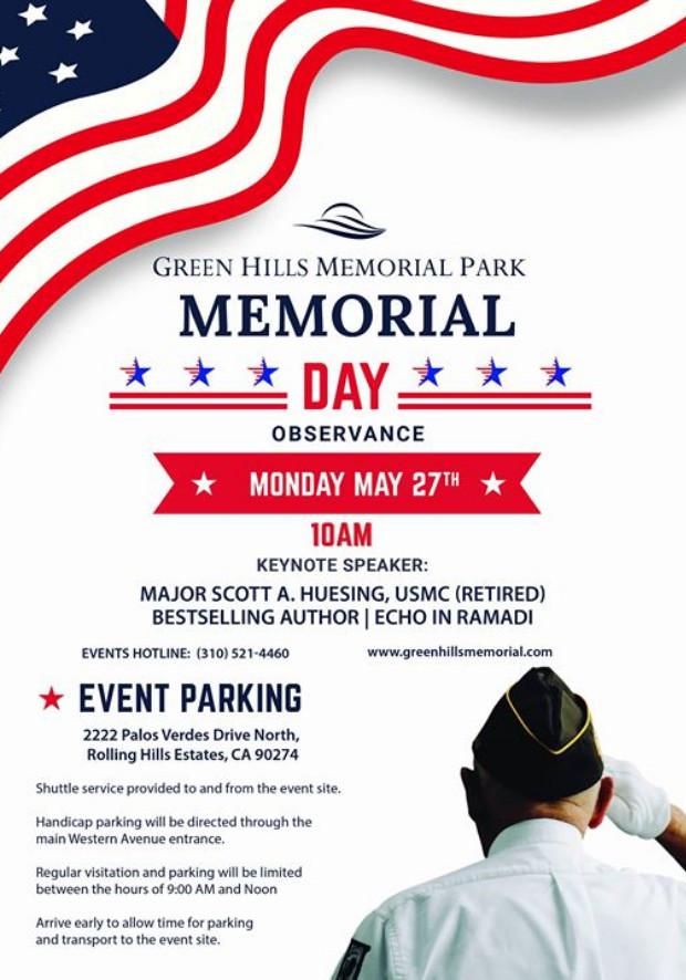 Green-Hills-Memorial-Day-5-27-19