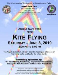 Kite-Flying-Angels-Gate-Park-6-8-19