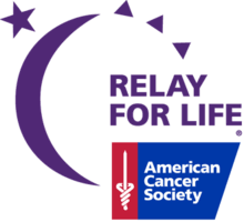 Relay-for-Life-220x200