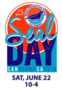 Seal-Day-6-22-2019