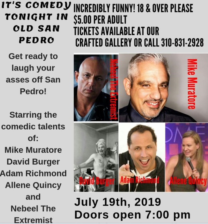 Comedy-Tonight-7-19-19