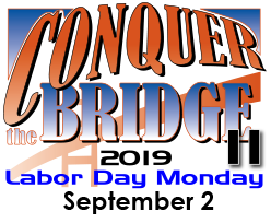 Conquer-the-Bridge 11-9-2-19