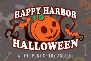 Happy-Harbor-Halloween