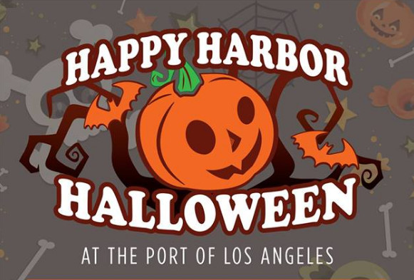 Happy-Harbor-Halloween